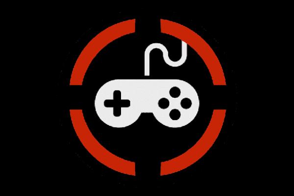 game internet